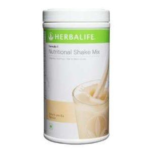Herbalife Nutritional Shake