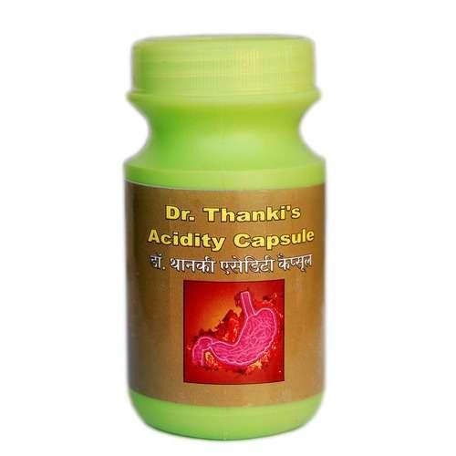 acidity capsule medikartinida