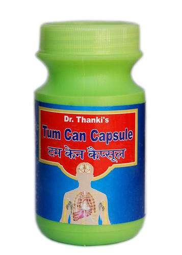 Tum Can Capsule Medikartindia