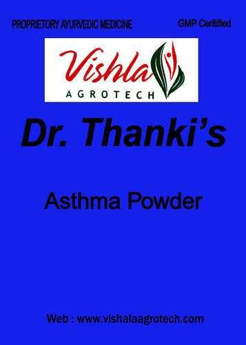 treatment-for-cardiac-asthma