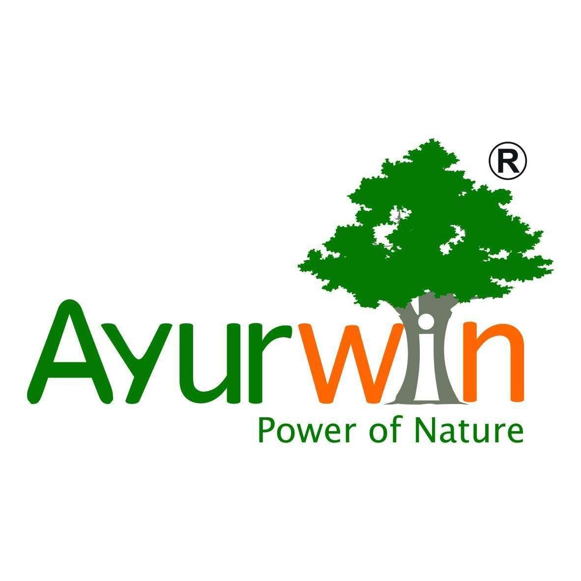 Ayurwin Pharma