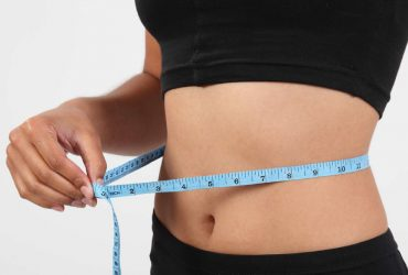 inch-loss-in-an-instant